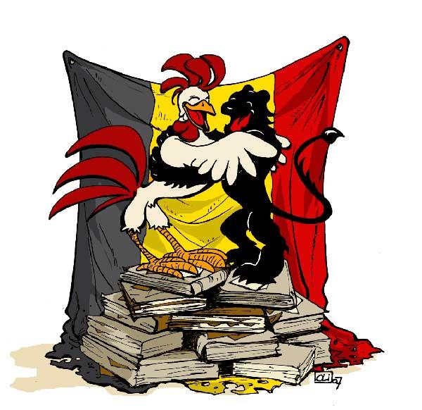 """Résultat de recherche d'images pour """"fête nationale belgique humour"""""""