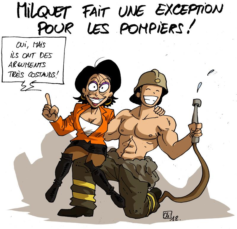 rencontrer un pompier celibataire Corbeil-Essonnes