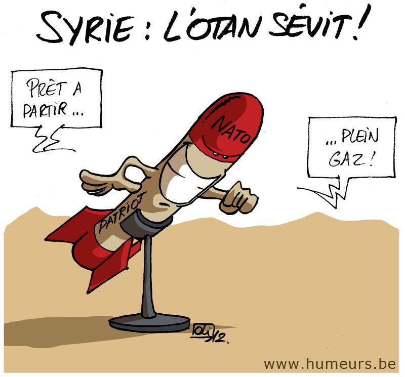 Attention: Possible attaque sous fausse bannière (OTAN-FSA) en Syrie Humeur_745_Syrie_OTAN_gaz