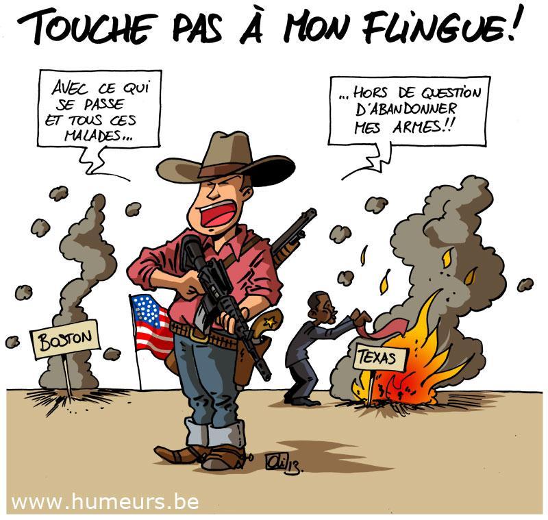 USA explosion texas armes_obama