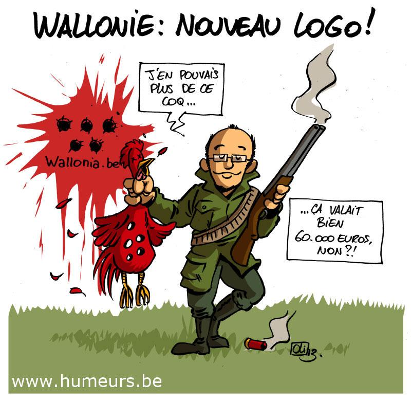 wallonia logo demotte