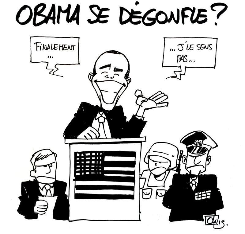 obama-syrie