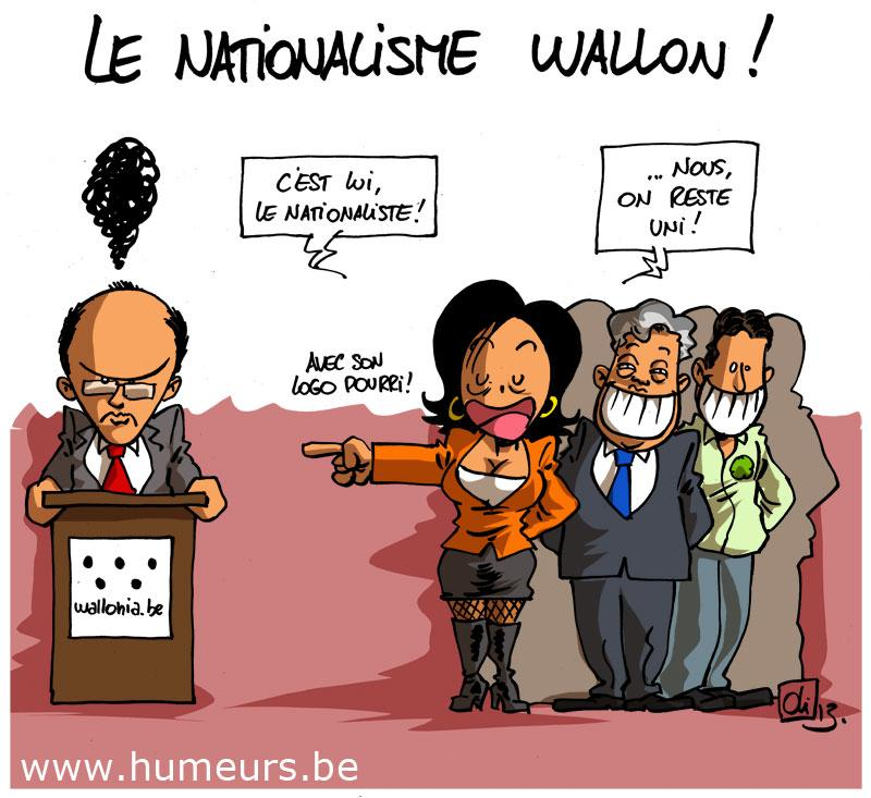 nationalisme-wallon