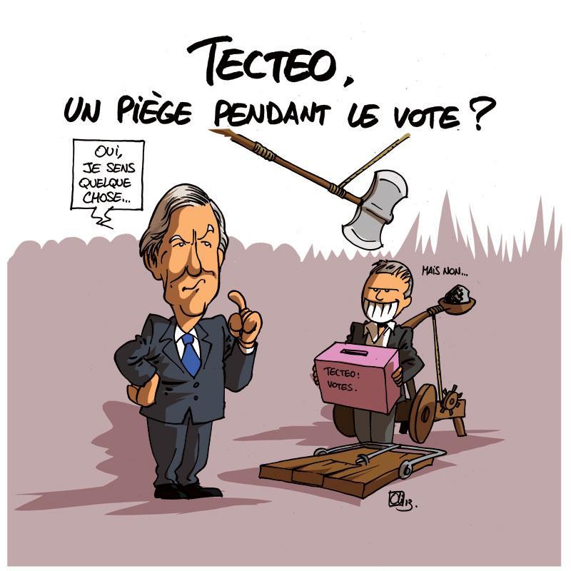 Tecteo-Daniel-Bacquelaine