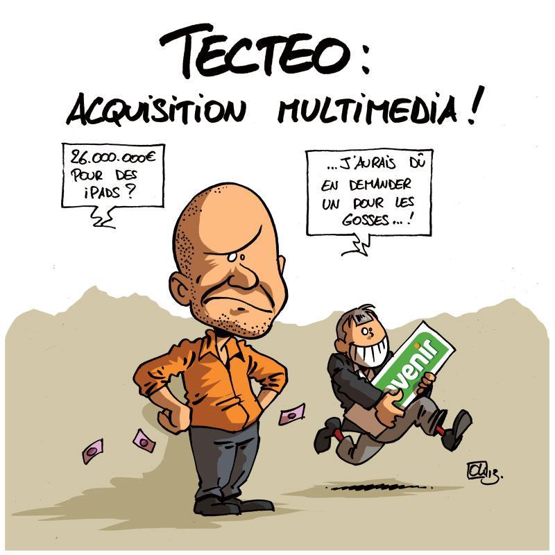 Tecteo-Didier-Hamer-Stephane-Moreau