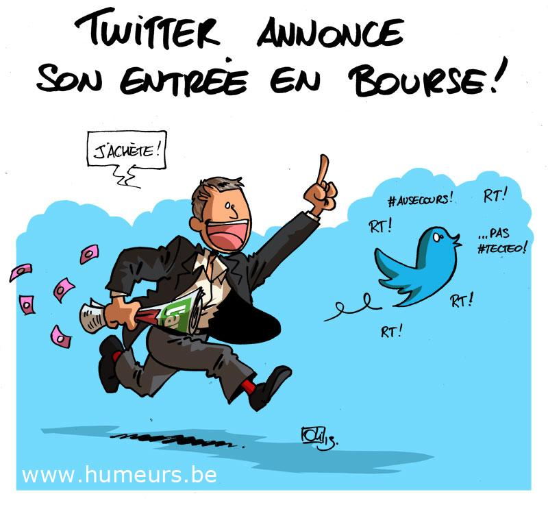 twitter-tecteo-bourse