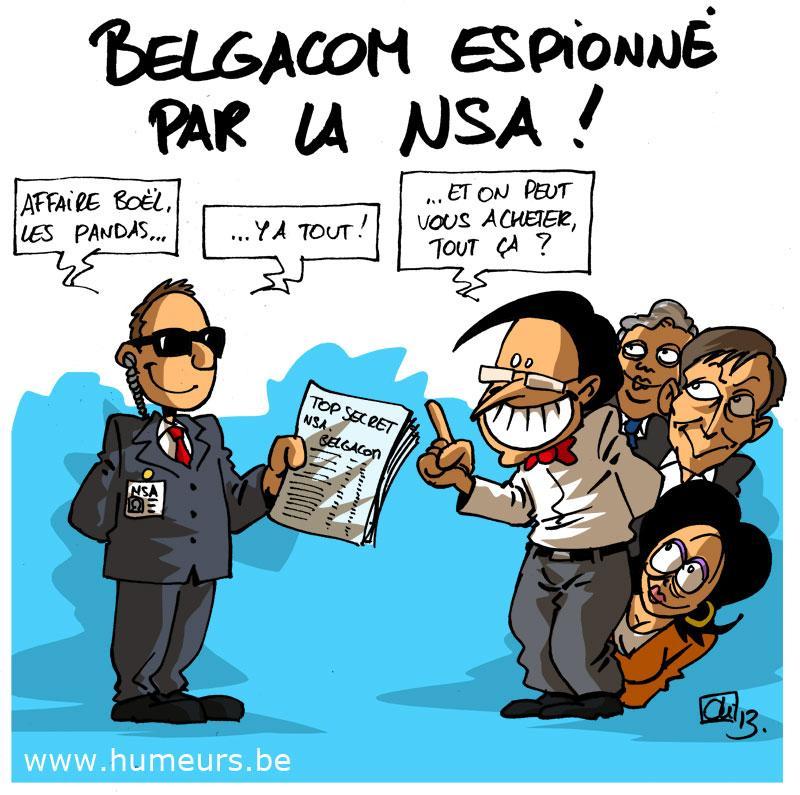 nsa-belgacom-espionnage