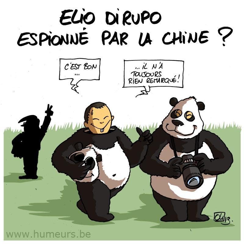 Elio-di-rupo-chine-panda