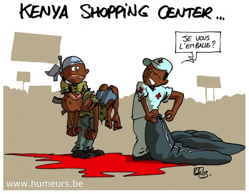 Nairobi-Kenya-attentat