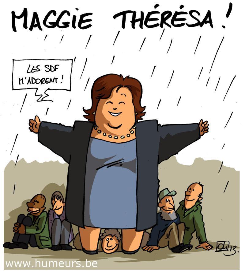 Maggie-De-Block-SDF