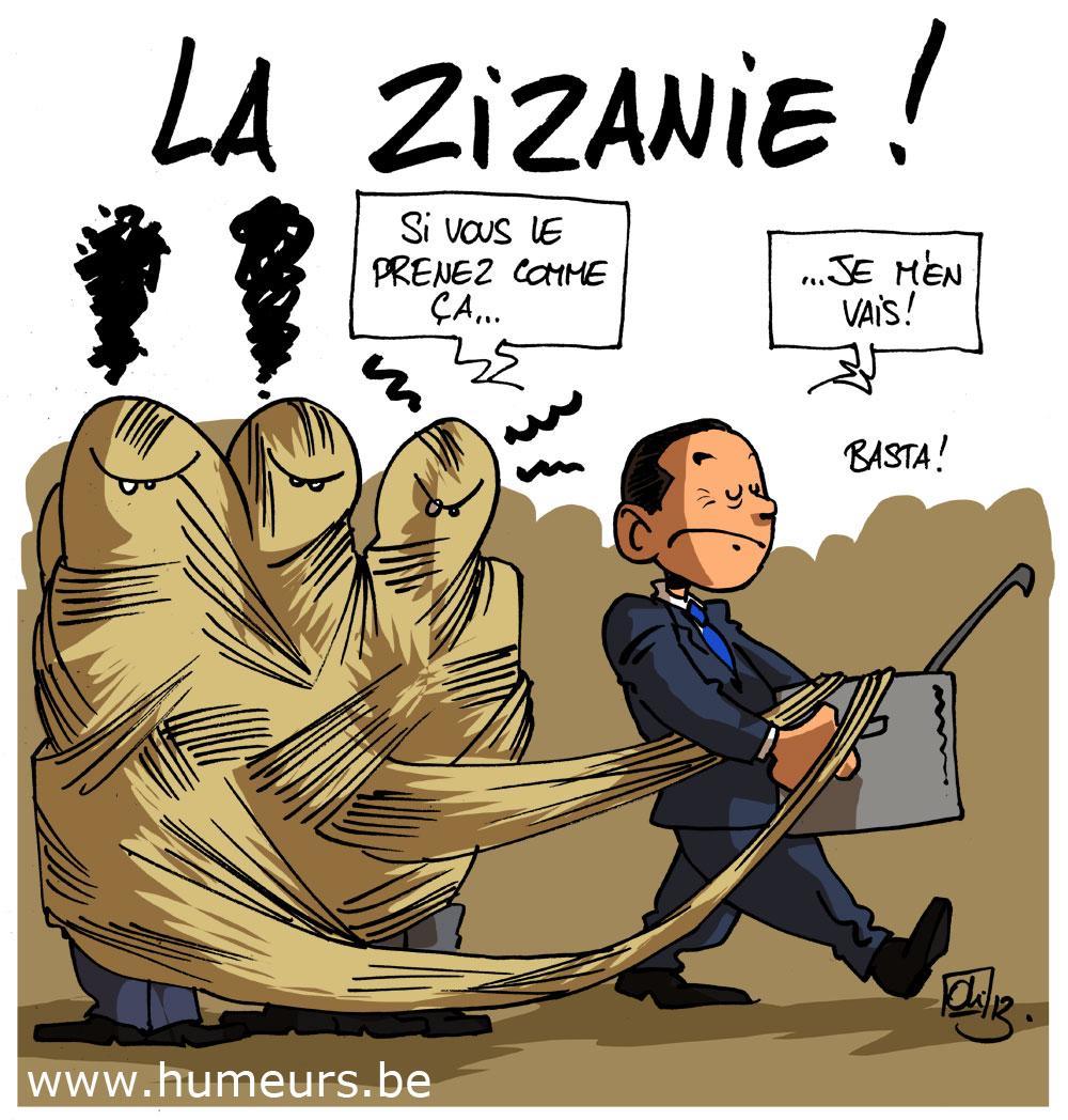 Italie-Berlusconi-crise