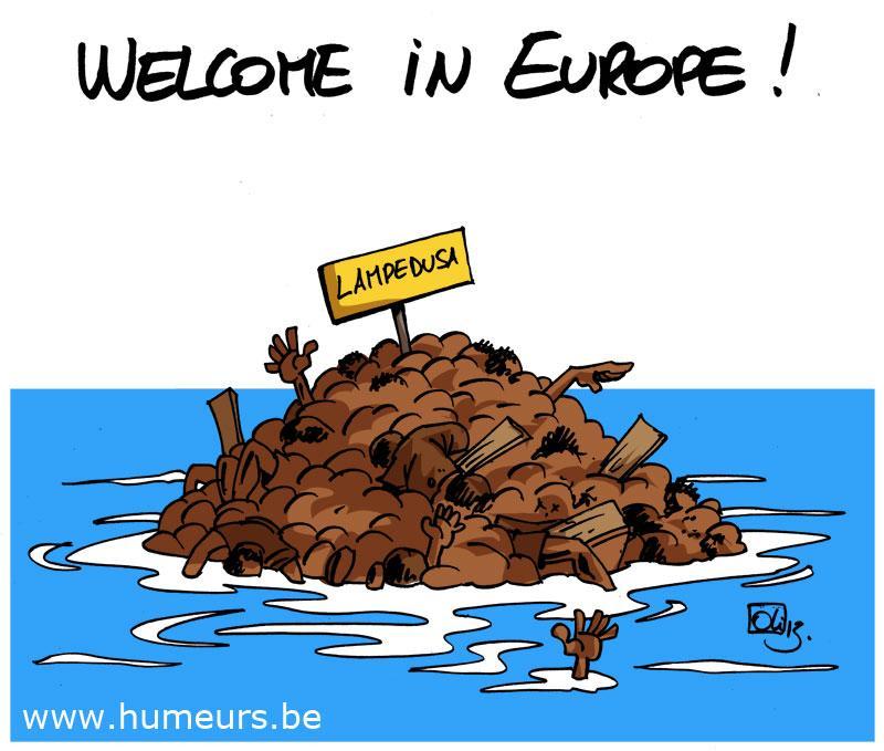 europe-lampedusa