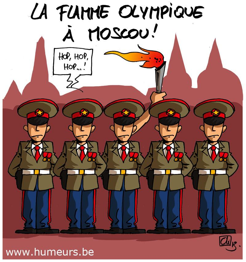 flamme-olympique-Moscou
