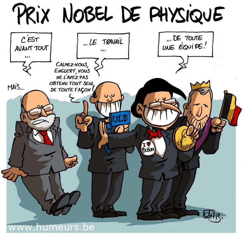 prix-nobel-physique-englert-boson-higgs