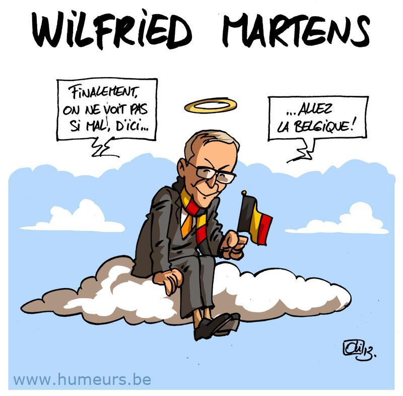wilfried-martens