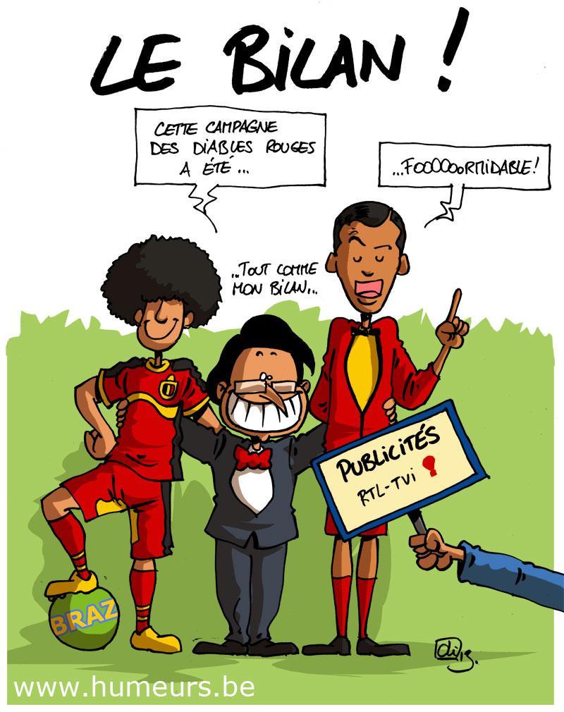 Belgique-Bresil-Di-Rupo-Stromae