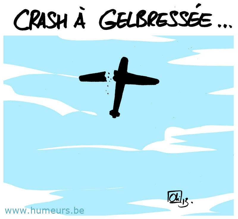 crash-gelbressee