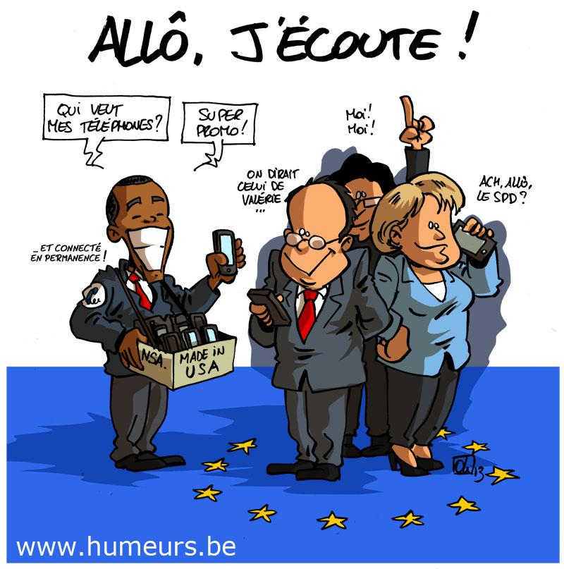 ecoute-nsa-europe-France-Allemagne