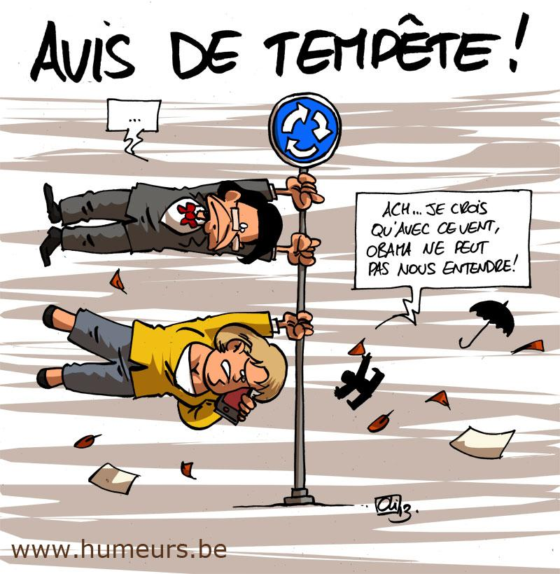 tempete-belgique
