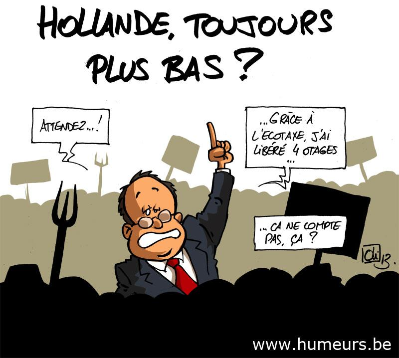 françois-hollande-ecotaxe-otages