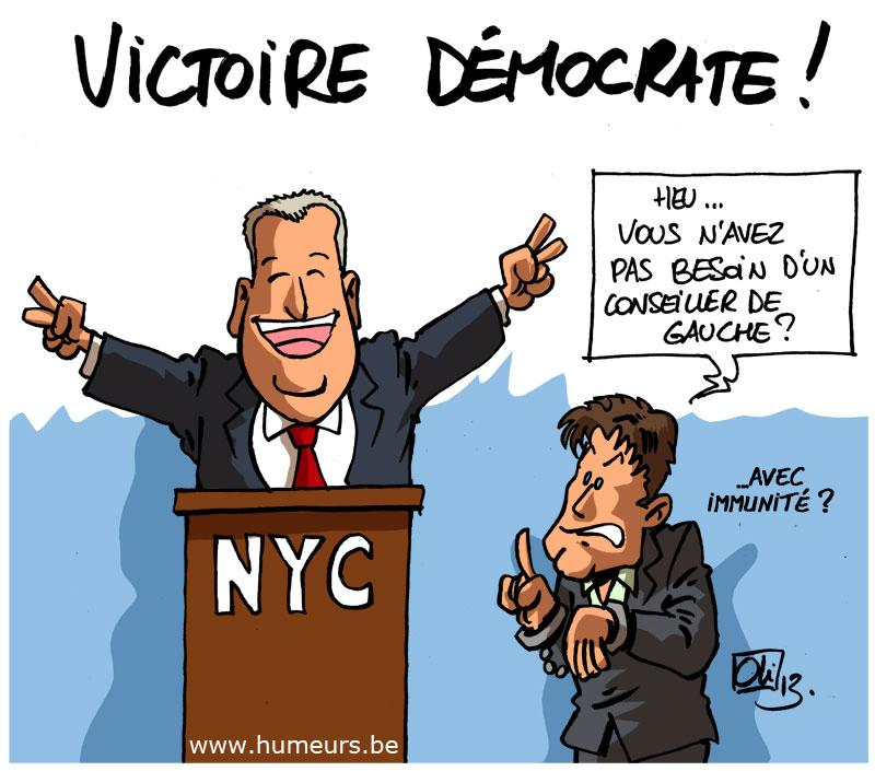 NYC-Bill-de-blasio-bernard-wesphael