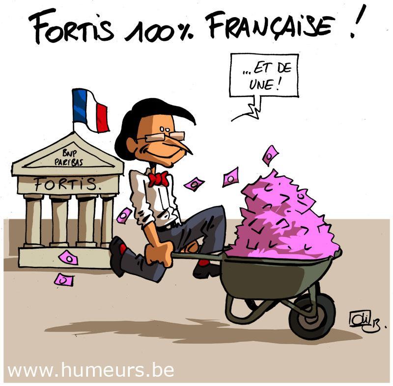 bnp_fortis-france