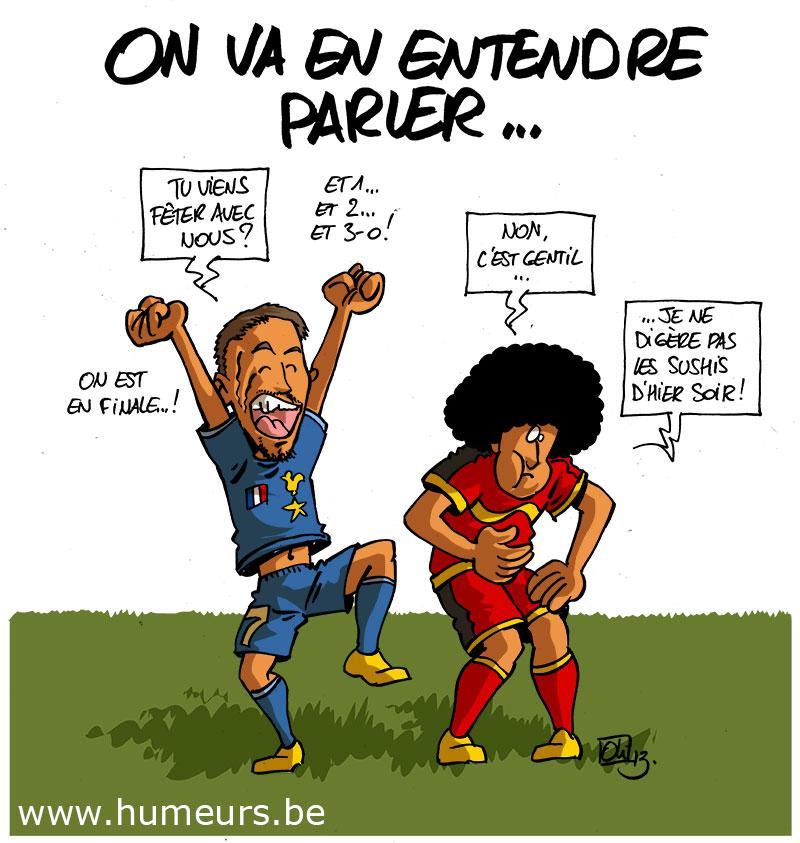 France-Ukraine-3-0