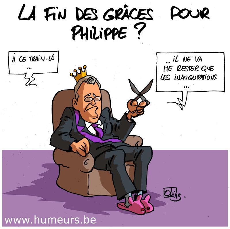 graces-philippe-belgique