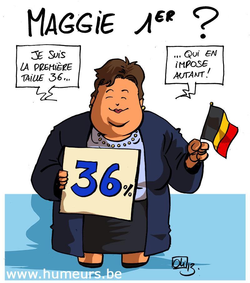 Maggie-De-Block-premier-ministre