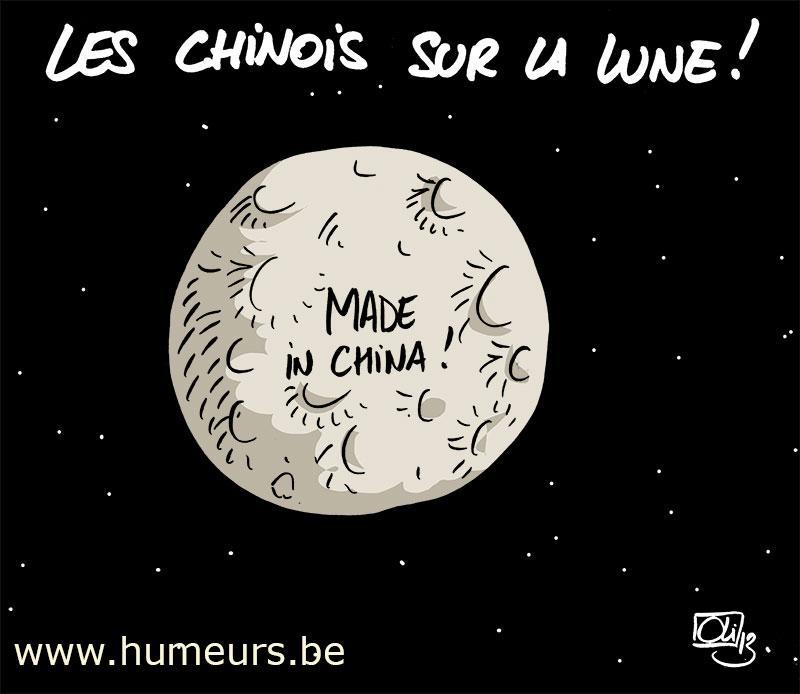 chinois-lune-lapin-de-jade