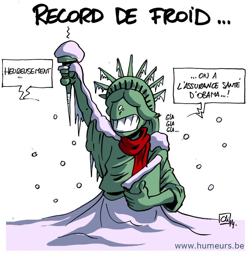 froid-record-USA