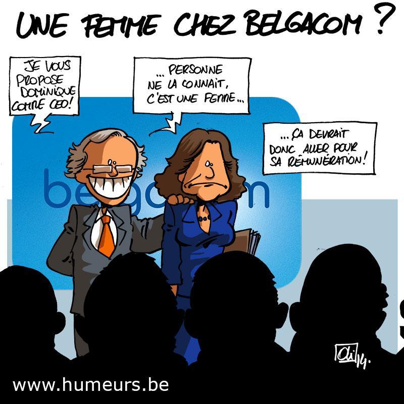 Belgacom-patron-Dominique-Leroy