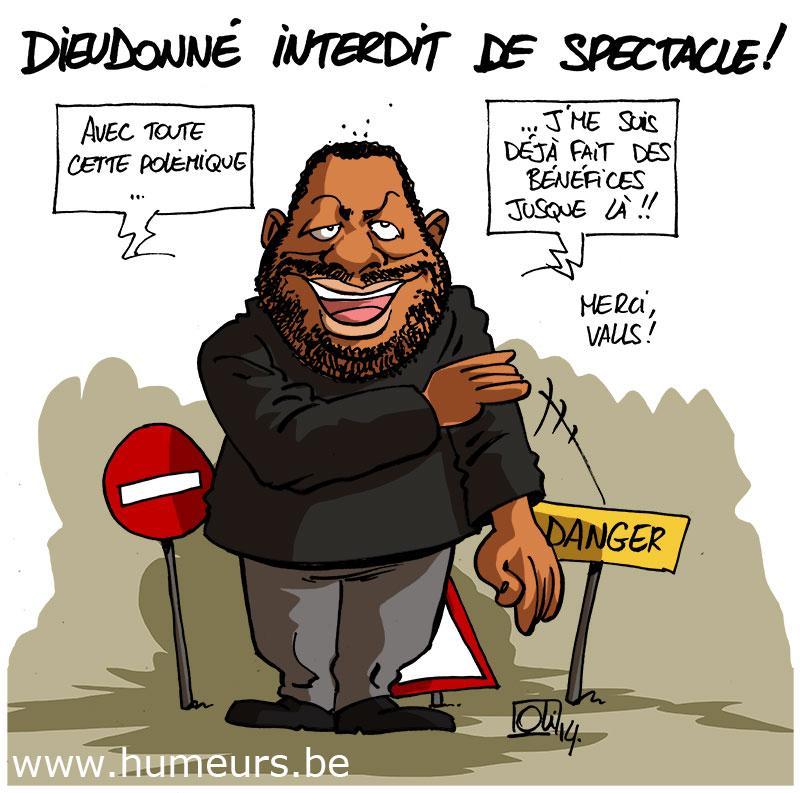 Dieudonne-interdit-Valls