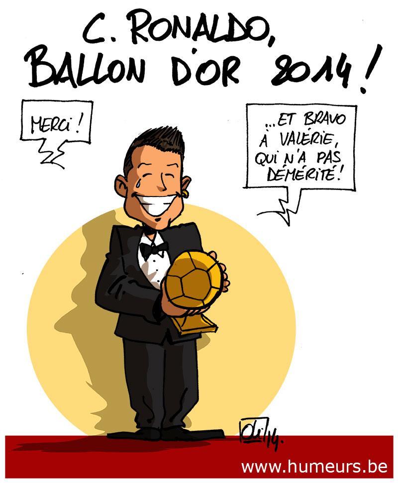 ballon-d-or-cristiano-ronaldo