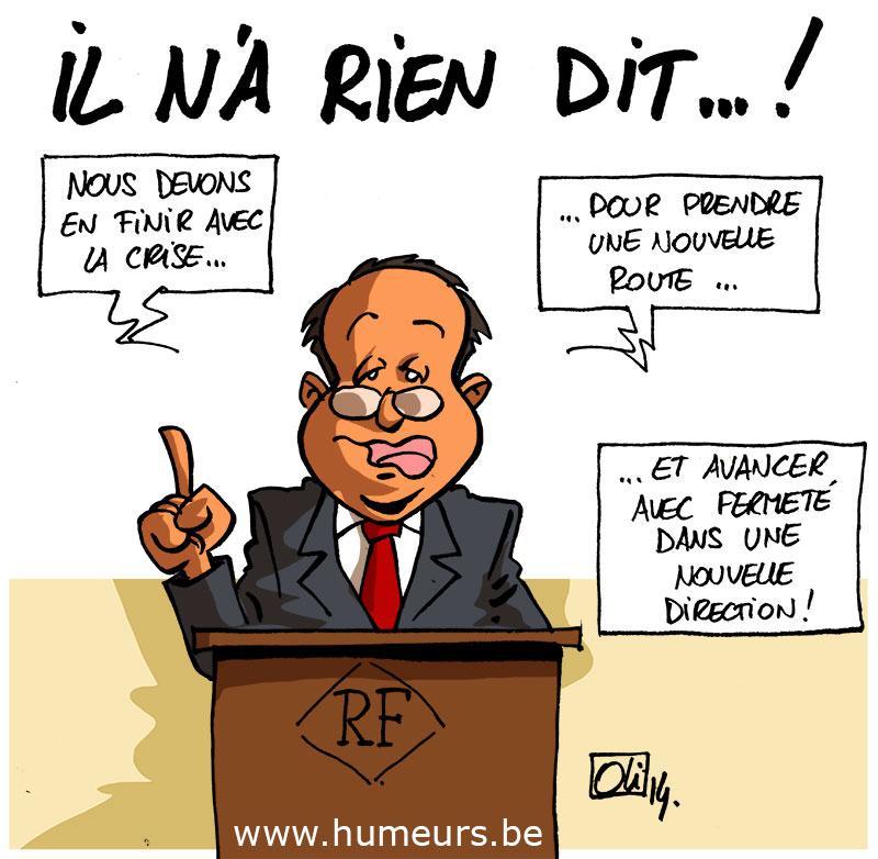 Francois-Hollande-presse