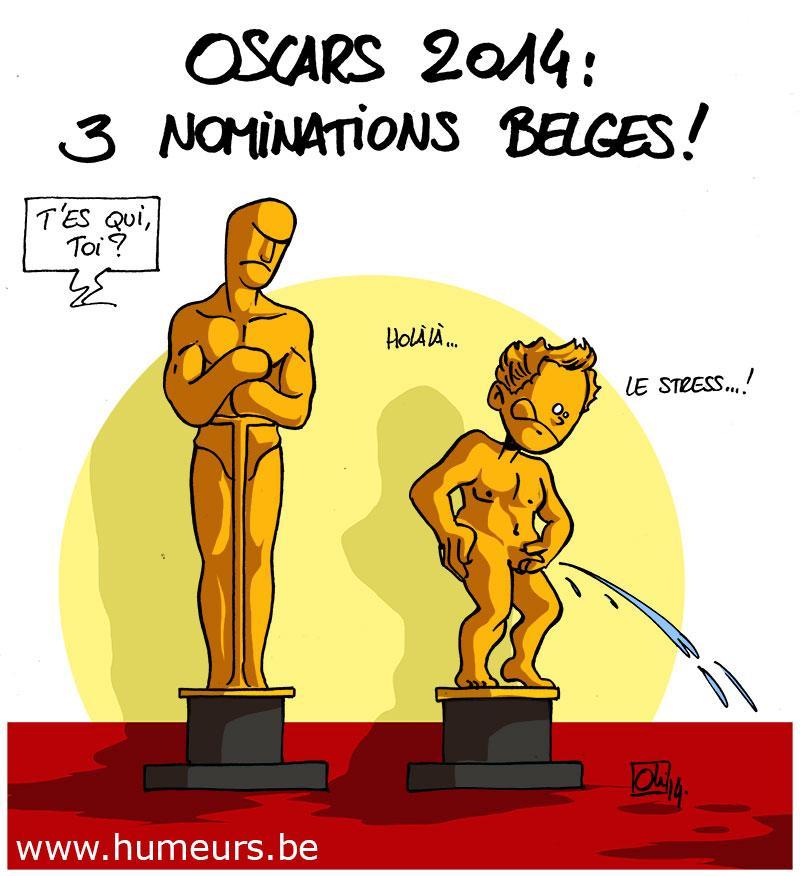 Oscars-2014-3-belges