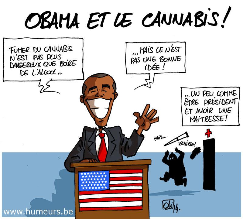 Obama-cannabis
