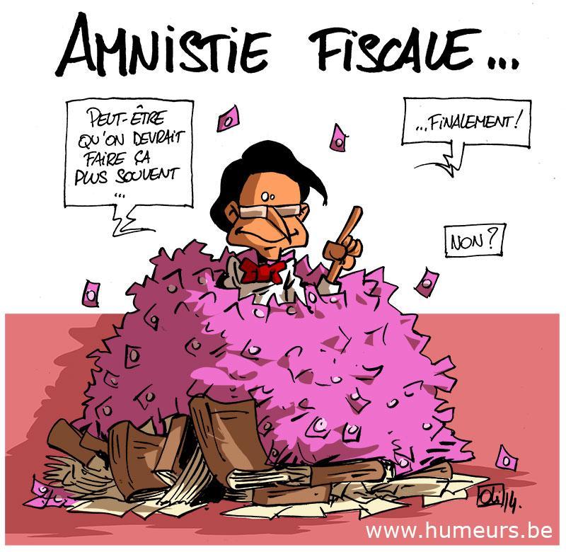 Amnistie-fiscale-Elio-Di-Rupo