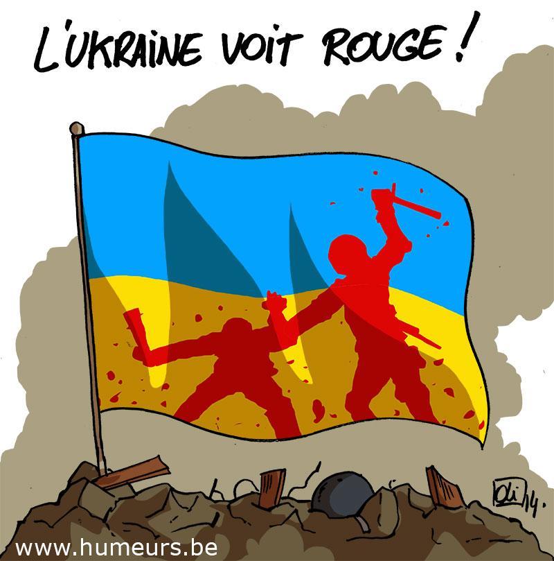 Ukraine-Viktor-Ianoukovytch-manifestations