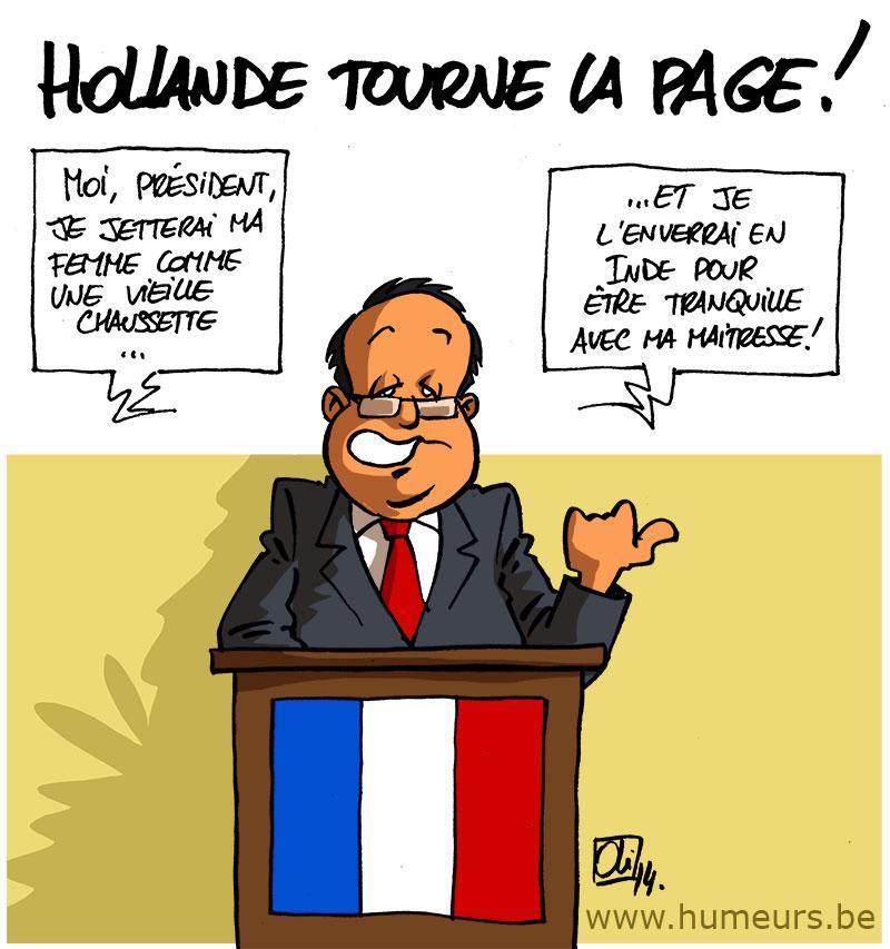 saga-Hollande-Trielweiler-Gayet