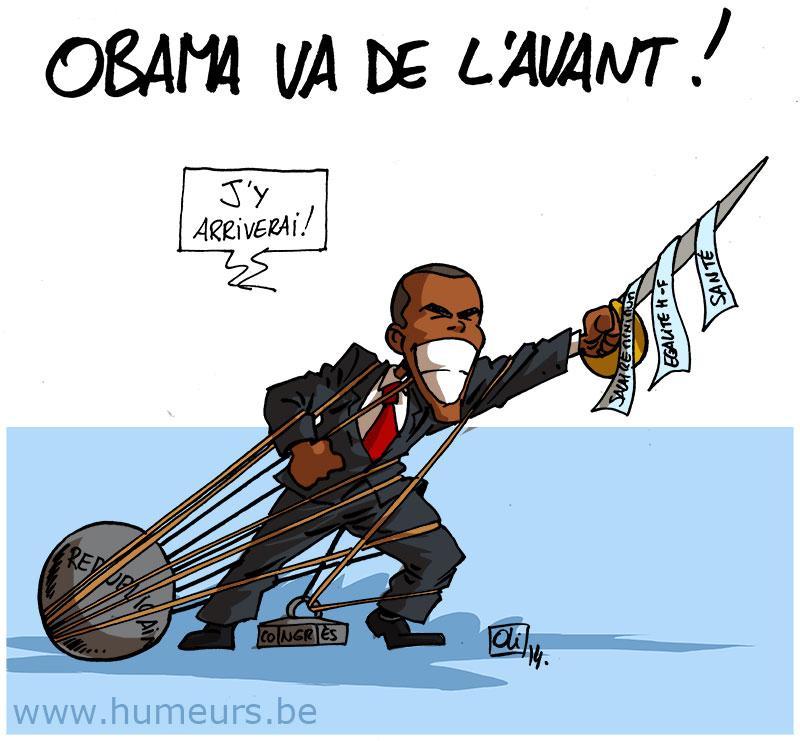 Barack-Obama-Union