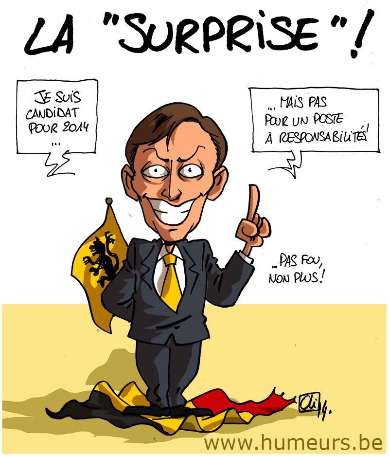 Bart-De-Wever-elections-2014