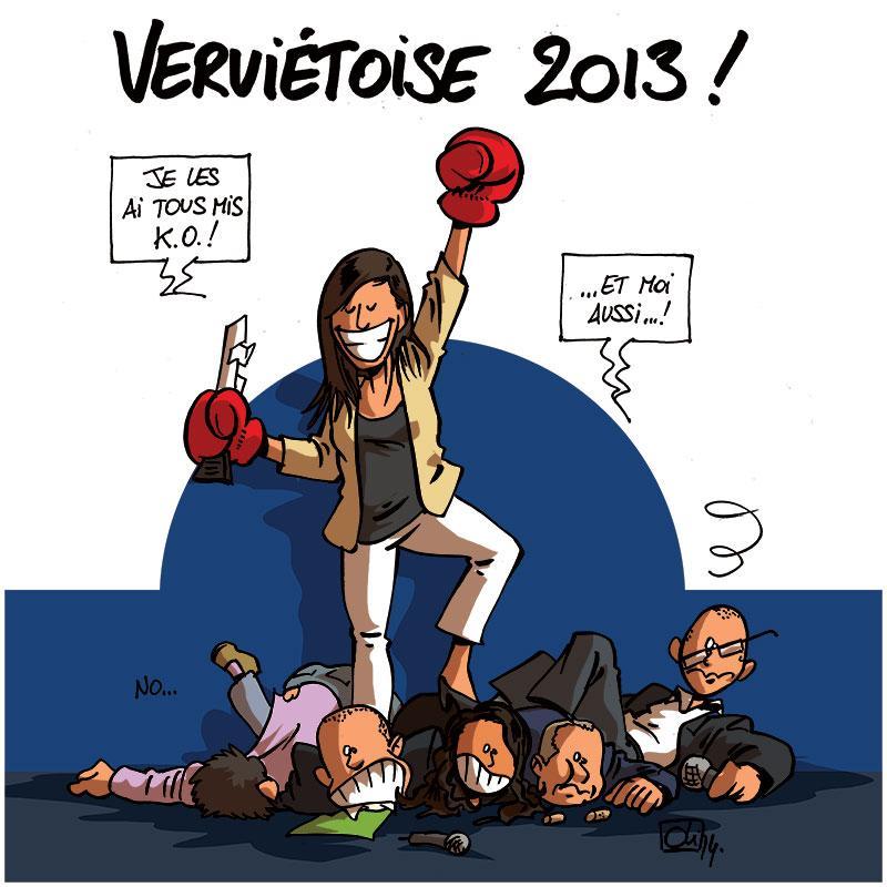 Céline-Iglesias-Verviers