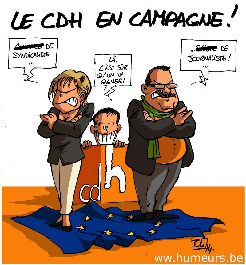 CDH-Delvaux-Rolin