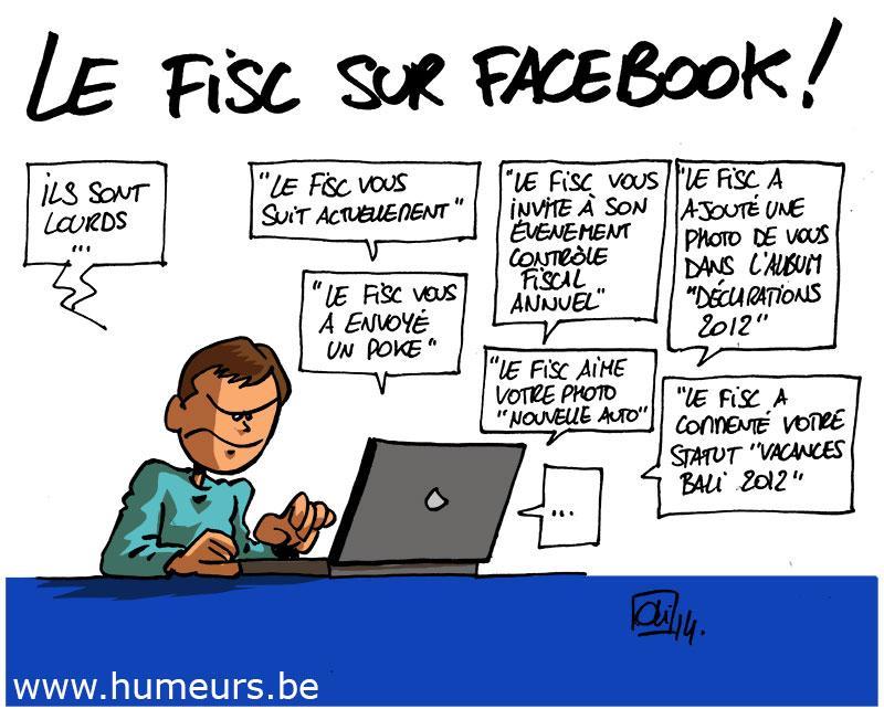 FISC-Facebook