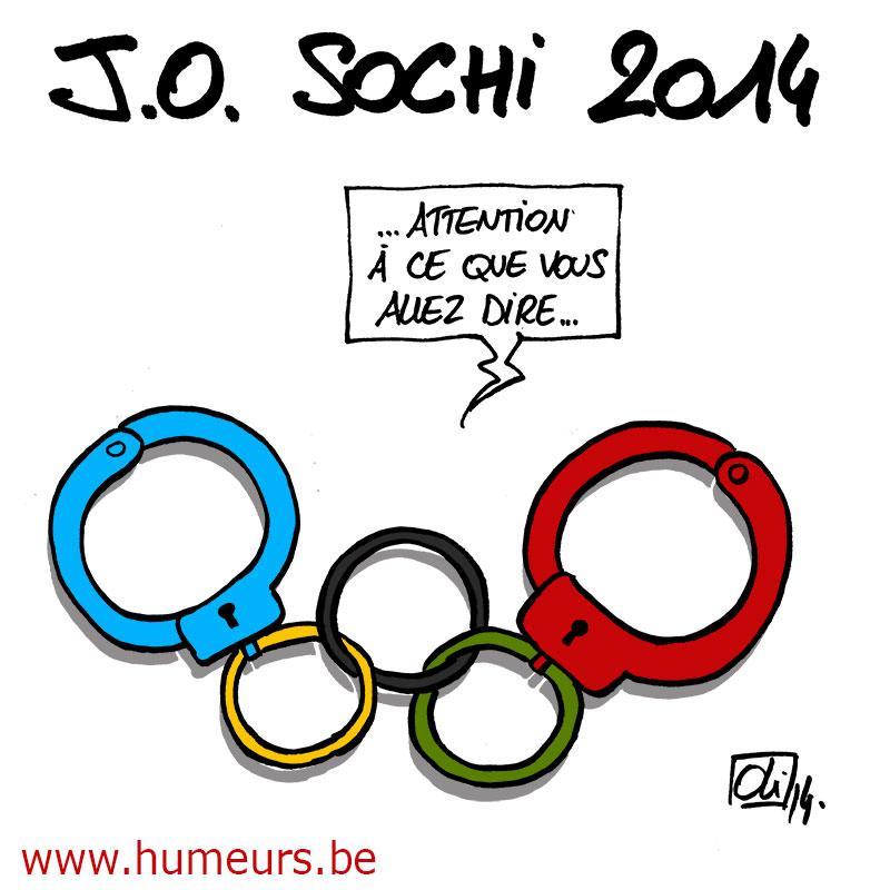 Sochi-jeux-olympiques