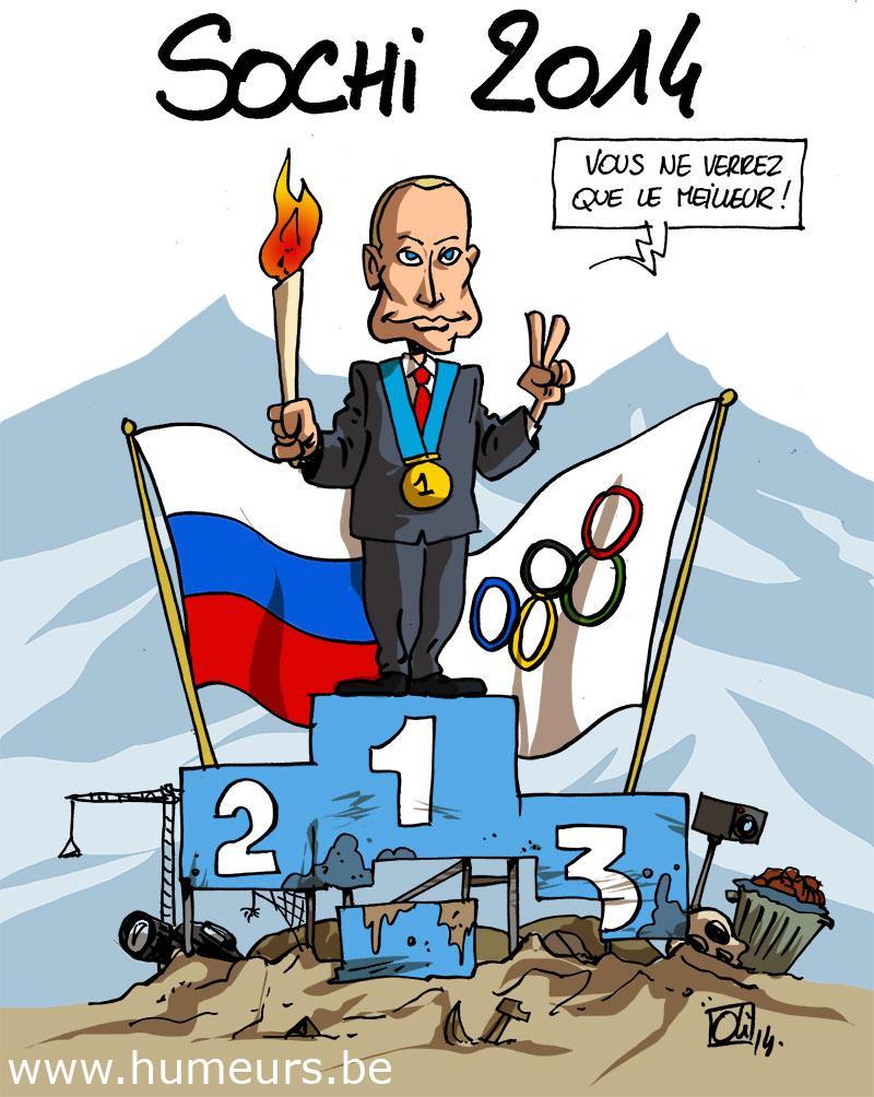 Sochi-2014-Vladimir-Poutine