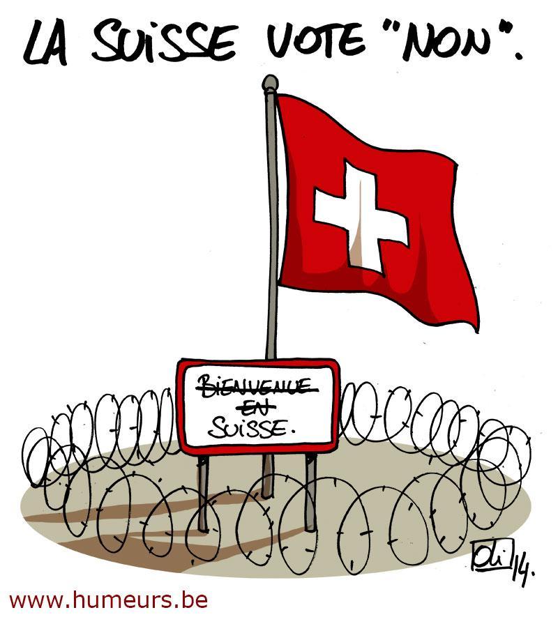 Suisse-votation-non-europe
