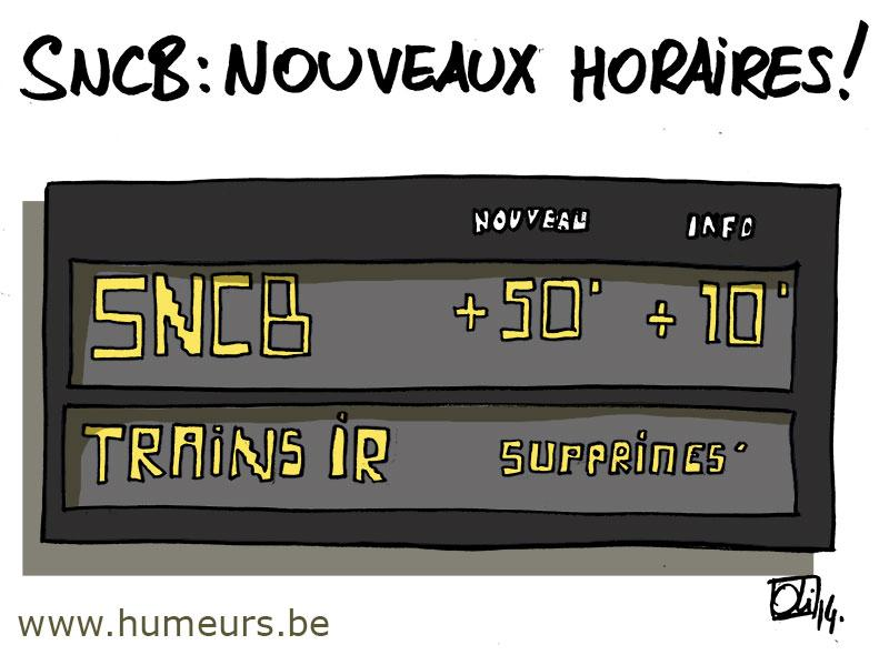 SNCB-nouveaux-horaires
