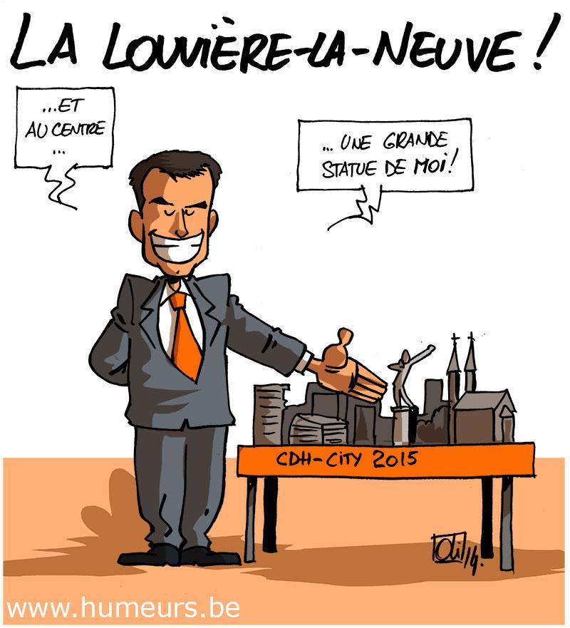 Benoit-Lutgen-La-Louviere-La-Neuve